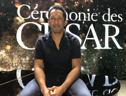 Direction musicale de la 44ème cérémonie des Cesar